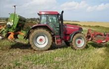 Polski rolnik oszczędza znacznie więcej niż pracownik korporacji