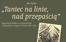 Jan Żaryn,