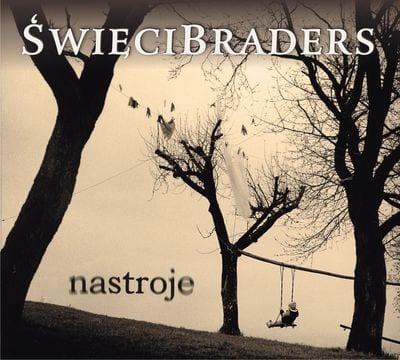 Soundtrack na jesień - ŚwięciBraders -