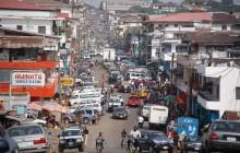 Liberia: prezydent ogłasza stan wyjątkowy z powodu wirusa Ebola