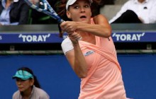 Radwańska w trzeciej rundzie Australian Open!