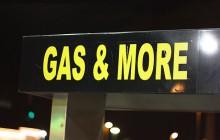 Independent Trader: Gaz naturalny na tle bańki w gazie łupkowym