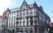 Rośnie polska baza hotelowa. Łączymy dobry standard z atrakcyjnymi cenami