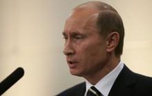 Putin zaproszony na uroczystości wyzwolenia obozu w Auschwitz