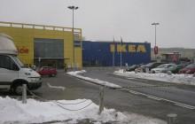 IKEA planuje intensywny rozwój na polskim rynku