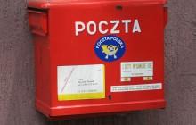 Reklama przez tradycyjną pocztę skuteczniejsza od SMSów i mailingu