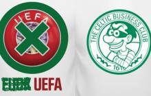 UEFA's Got Talent