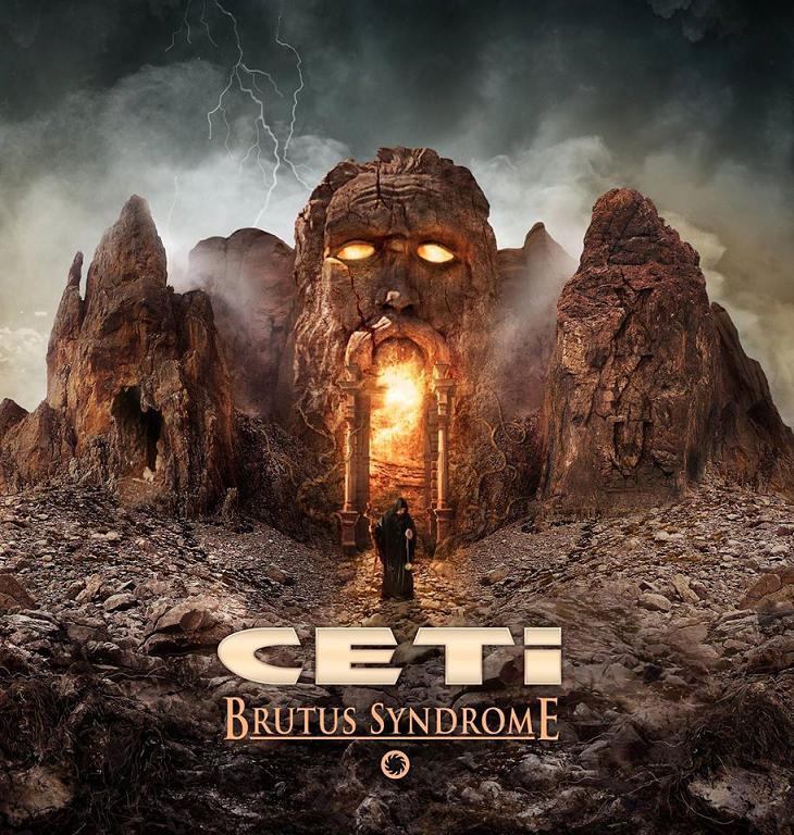 CETI_PROMO_COVER