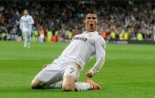 1/4 finału LM: Manchester City i Real Madryt w najlepszej czwórce!