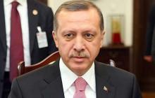 Erdogan prezydentem Turcji: Nowy okres w historii kraju