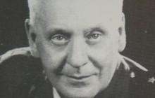 125. rocznica urodzin gen. Stanisława Maczka