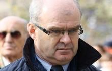 Gen. Skrzypczak: Rosjanie dojdą do Warszawy w ciągu 4 dni