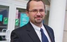 Horała: Władze Gdyni uprawiają