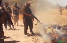 Ten Polak walczył w armii dżihadu! Właśnie stanął przed sądem