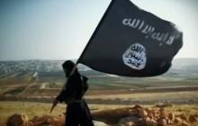 Francja: Flaga Państwa Islamskiego będzie zakazana?