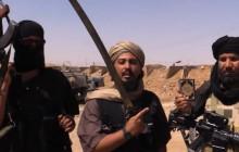 Skąd dżihadyści z Państwa Islamskiego biorą pieniądze?