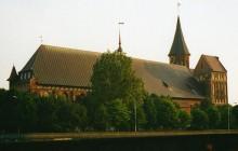 Kaliningrad: Domagali się kolejnej