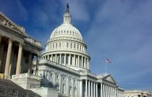 Senat USA upamiętnił Powstańców Warszawskich