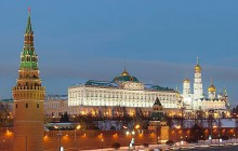 Gazprom wchodzi do polskich mediów