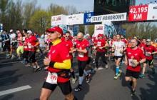 Znamy lokalizację przyszłorocznych MP w Maratonie