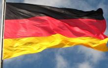 Mieszkaniec Monachium, który sfilmował napastnika oskarżony o mowę nienawiści