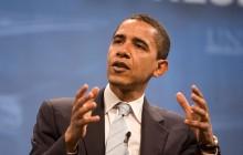 Obama o Netanjahu: rozmowy pokojowe coraz trudniejsze