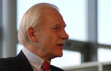 Olechowski: Platforma bez władzy nie utrzyma się nawet dwóch lat