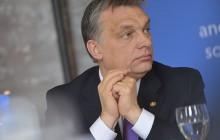 W Brukseli w imieniu Polski podpis składał... Orban. Co z Morawieckim?