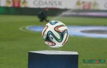 LOTTO Ekstraklasa: Zagłębie przegrywa 0:3 z Lechem Poznań