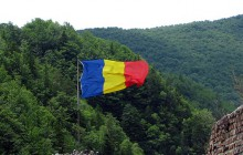 Ebola dotarła do Rumunii?
