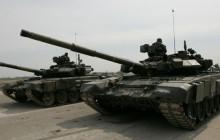 Bartosiak niepokojąco o nadchodzących rosyjskich manewrach.