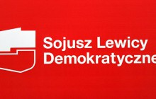 Problemy lewicy podczas rejestracji list w Warszawie