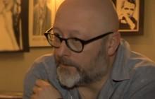 We wrześniu rozpoczną się zdjęcia do filmu Smarzowskiego o Wołyniu