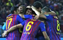 Kolejny zawodnik wzmocni Barcelonę!