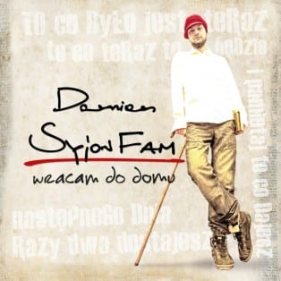 Damian SyjonFan - teledysk do utworu