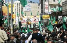 Reuters: Hamas opublikuje nowe zasady swej polityki wobec Izraela