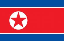 Kolejny Amerykanin aresztowany w Korei Północnej