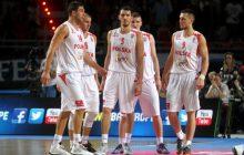 Eurobasket: porażka na własne życzenie... Polacy ulegli Finlandii