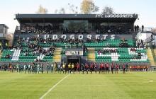 IV runda eliminacji Ligi Mistrzów: Awans Basków i Kanonierów