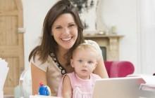 Praca przyszłych matek - zmiany w Kodeksie
