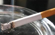 Ministerstwo Finansów znowu uderza w palaczy