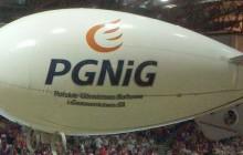 Znakomity wynik PGNiG