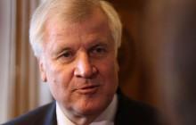 Premier Bawarii: Mundial w Rosji niemożliwy