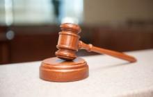 Maksymowicz: Prawo nie może już ograniczać sumienia