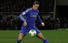 Oficjalnie: Torres wypożyczony do Milanu!
