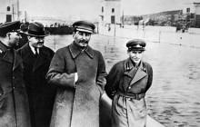 """Polacy zamordowani przez NKWD w czasie """"operacji polskiej"""" doczekają się upamiętnienia"""