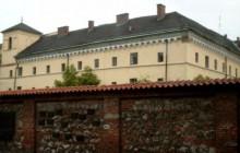 Rocznica odbicia więźniów z więzienia św. Michała w Krakowie