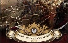 27 września 1605 roku miała miejsce bitwa pod Kircholmem