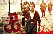 27 września 1939 roku - powstanie Szarych Szeregów