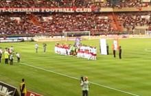 Ligue 1: Lille nowym liderem
